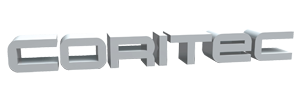 CORITEC Εμπορία και επεξεργασία ομογενών επιφανειών - Staron